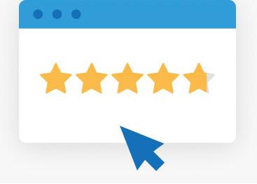 Kununu Bewertung und Rating durchblicker